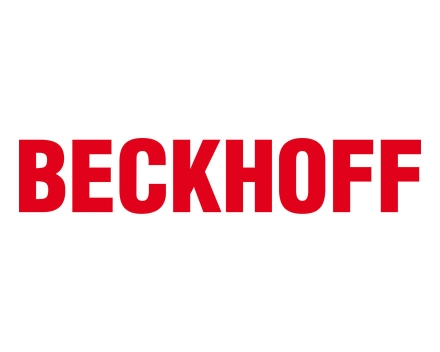 www.beckhoff.be