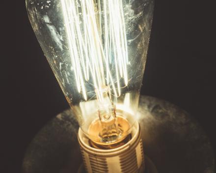 Wat kan u als bedrijf voor technoboost betekenen?