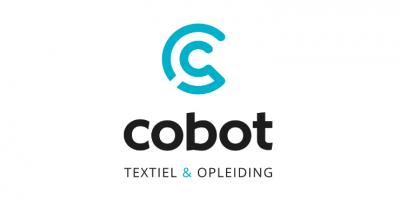 Cobot vzw
