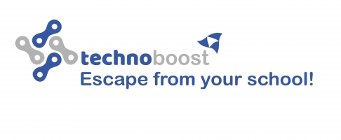 Technoboost Ieper verder uitgesteld!