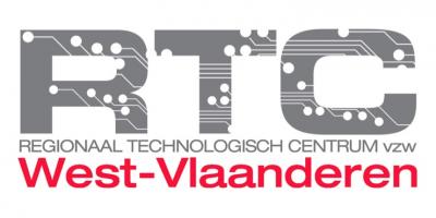 RTC West-Vlaanderen
